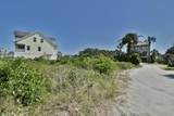 112 Harbor Drive - Photo 5