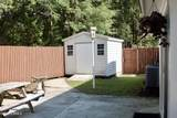 38 Cedar Crest Circle - Photo 7