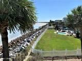 649 Newhaven Court - Photo 26