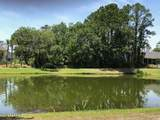 1726 Long Field Drive - Photo 1