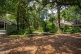 133 Locust Fence Road - Photo 5