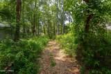 133 Locust Fence Road - Photo 8