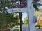 2204 Moss Street - Photo 16