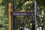 178 Goethe Road - Photo 8