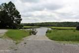 16 Marsh Oaks Lane - Photo 25