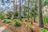 103 Locust Fence Road - Photo 2