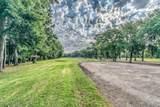 103 Locust Fence Road - Photo 8