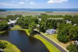 128 Pond Side Road - Photo 12