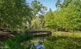128 Pond Side Road - Photo 23