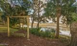 128 Pond Side Road - Photo 25