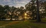 128 Pond Side Road - Photo 29