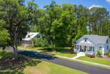 128 Pond Side Road - Photo 4