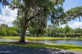 128 Pond Side Road - Photo 9