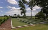 269 Locust Fence Road - Photo 19