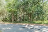269 Locust Fence Road - Photo 4