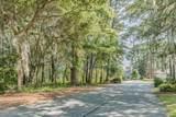 269 Locust Fence Road - Photo 8