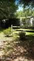 7022 Possum Corner Road - Photo 1