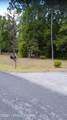 7022 Possum Corner Road - Photo 21