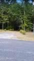 7022 Possum Corner Road - Photo 22
