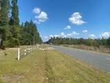 7022 Possum Corner Road - Photo 28