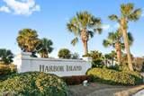 170 Harbor Drive - Photo 44