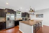 147 Wrights Point Drive - Photo 12