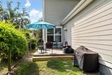 147 Wrights Point Drive - Photo 16