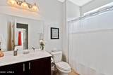 147 Wrights Point Drive - Photo 17