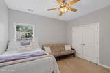 147 Wrights Point Drive - Photo 23