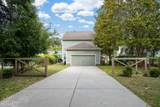 147 Wrights Point Drive - Photo 26