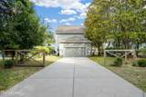 147 Wrights Point Drive - Photo 27
