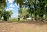 147 Wrights Point Drive - Photo 30