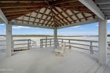 147 Wrights Point Drive - Photo 34