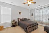 147 Wrights Point Drive - Photo 7