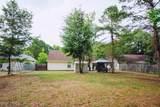 5 Eagle Trace Court - Photo 34