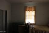 485 Millpond Road - Photo 30
