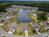 19 Swamp White Oak Drive - Photo 3