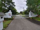 54 Bermuda Inlet Drive - Photo 2