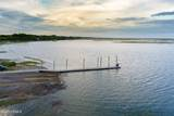 58 Bermuda Inlet Drive - Photo 47