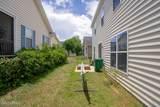 16 Beauregard Court - Photo 40