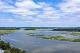 6 Anchorage Way - Photo 1