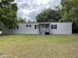 4609 Oak Bluff Court - Photo 1