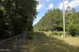 147 Ridgeland Lakes Drive - Photo 27