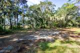 161 Stevens Path - Photo 7