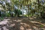 161 Stevens Path - Photo 8