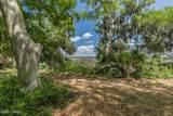 179 Broad River Road - Photo 29