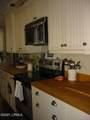 31 Porcher Pinkney - Photo 12