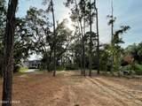 1730 Longfield Drive - Photo 6