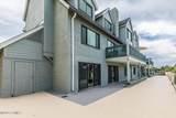 609 Newhaven Court - Photo 3