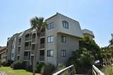 194 Beach Club Villa - Photo 29